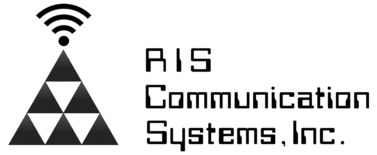RIS Communication Systems, Inc. – Wireless Communication Systems and ...